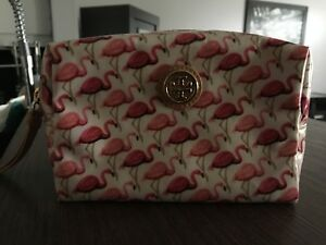 Sac a maquillage TORY BURCH