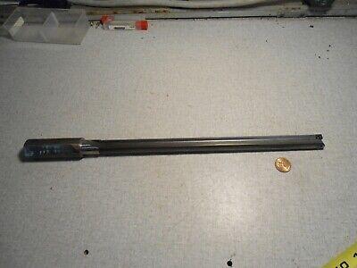 Acme Amec 25010s-100l Spade Drill 1 Shank
