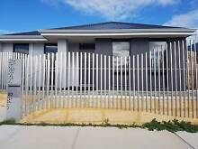Family Home 4 Bedroom 2 minutes to the Beach Eglinton Estate Eglinton Wanneroo Area Preview