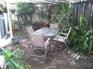 Flat for Rent in Garbutt fully furnished $170.00 Garbutt Townsville City Preview