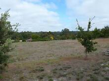 Outstanding views Manjimup Manjimup Area Preview