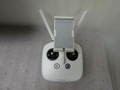 DJI Phantom 3 - Transmitter Faint Control Radio GL300A FULLY WORKING!