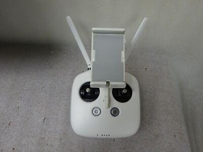 DJI Phantom 3 - Transmitter Remote Control Radio GL300A FULLY WORKING!