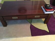Hervey Norman Coffee Table Redland Bay Redland Area Preview
