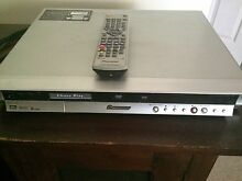 Pioneer DVD Player and Recorder Padbury Joondalup Area Preview