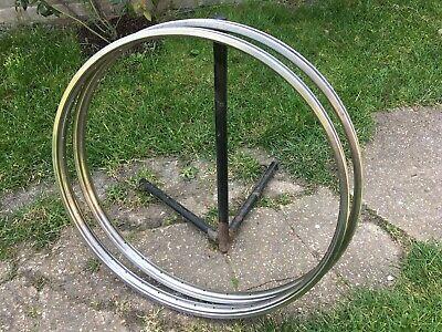 Pneu vélo MAXXIS ROAMER 26X1.65