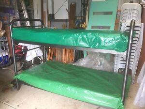 For Sale Bunk Beds Donnybrook Donnybrook Area Preview