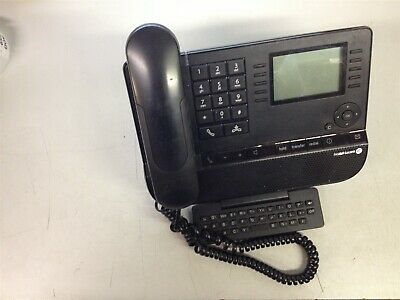 Alcatel Lucent 8039 Business Office Phone