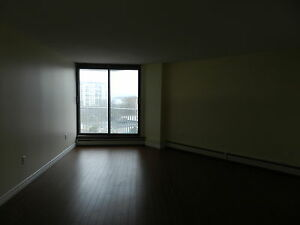 AVAILABLE JULY  2 BEDROOM APT AT SEACOAST TOWERS