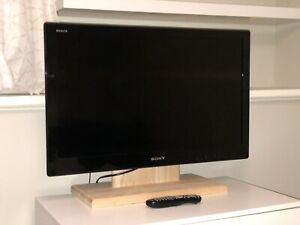 Sony Flatscreen TV