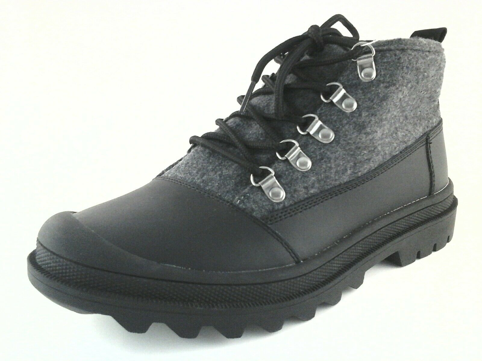 TOMS Hiking Boots CORDOVA Shoes WOOL