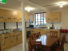 $170/week including all utilities Wollongong 2500 Wollongong Area Preview