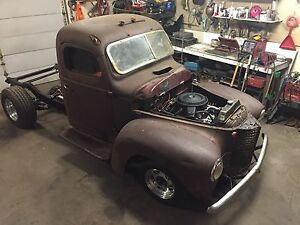 1948 kb2 project