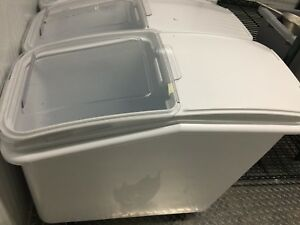 3600-88 PROSAVE Rubbermaid