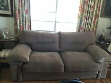 2 seater couch Uralla Uralla Area Preview