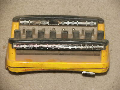 Omnex T-300 Portable Remote Control Transmitter
