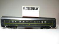 IC//EC Bordrestaurant DB//AG 040-2 Fleischmann 5114 K top in OVP 216HO //09