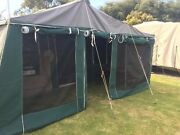 PRICE DROP  Off road heavy duty camper trailer Mornington Mornington Peninsula Preview