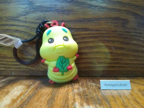 Disney Pixar Figural Bag Clip Series 29 3 Inch Exclusive A Heimlich