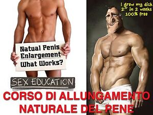 film porno bello siti video porno free