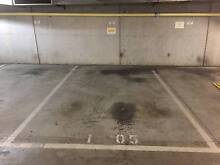 CARLTON CAR PARK - UNDERCOVER, SECURE and FULL SIZED Carlton Melbourne City Preview