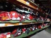CHEAP HEAD LIGHTS AND TAIL LIGHTS Adelaide City Preview
