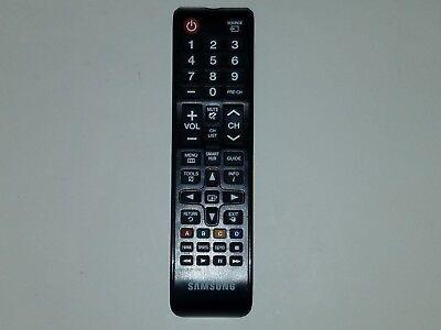 NEW Samsung BN59-01199F Remote Control