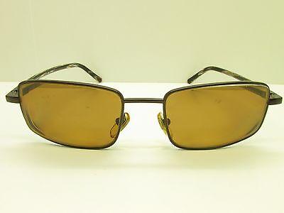 DOLCE & GABANA DG 388 120 Eyeglasses Eyewear FRAMES SPORT 52-18-140 TV6 (Dolce Gabana Eyeglasses)