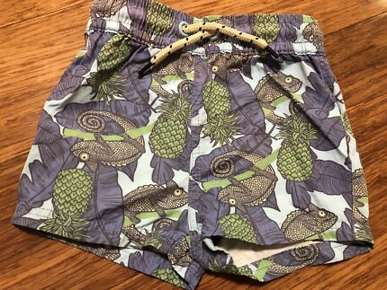 a5d9c044c79fb NEW Seed Heritage Legging Size 6-12m | Baby Clothing | Gumtree ...