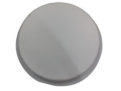 16 in Round Textured Concrete Cement Stepping Stone Mold  2018 -