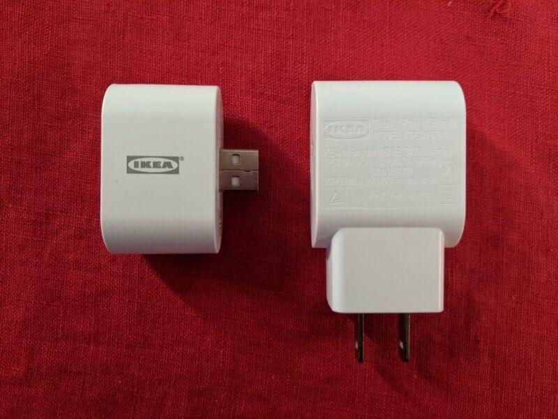 IKEA TRÅDFRI/Tradfri Zigbee Signal Repeater US Plug