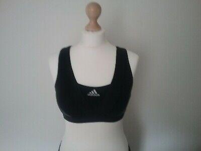 Adidas & Nike sports bra tops