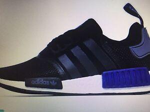 Adidas originals NMD_R1 Highett Bayside Area Preview