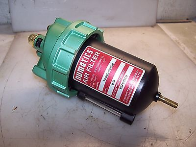 Air Compressor Services ACS-6211473750 Chicago Pneumatic Air Filter Replacement