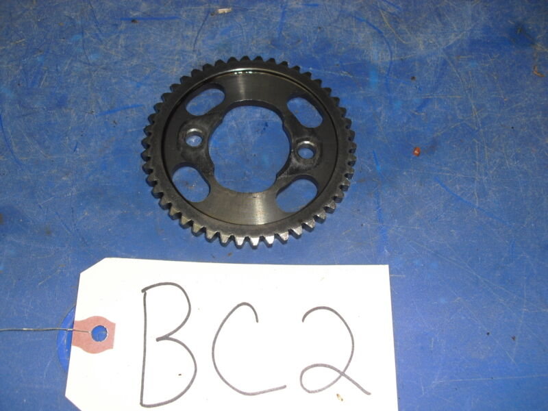FJ1200 FJ 1200 INTAKE or EXHAUST CAM CAMSHAFT CHAIN SPROCKET DRIVE GEAR