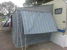 Caravan Annex Northgate Port Adelaide Area Preview