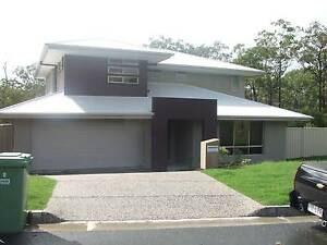 Flatmate wanted Coomera Gold Coast North Preview