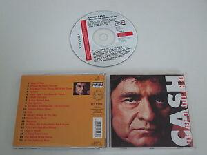 JOHNNY-CASH-THE-BEST-OF-COLUMBIA-COL-462557-2-CD-ALBUM