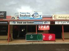 Takeaway Business For Sale Carrara Gold Coast City Preview
