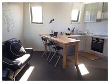 Lease transfer available now in Carlton - 1 bedroom apartment Carlton Melbourne City Preview