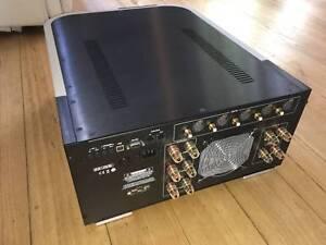 Classé CA-5300 5 Channel Power Amplifier (Classe)