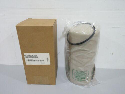 New Pall HC7500SWT8H Filter Element 1330813