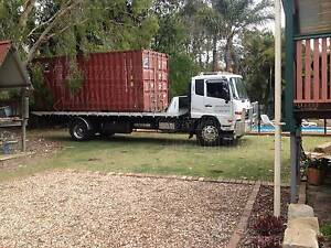 Shipping Containers Dungog - 7 DAY SALE 12m + 6m Containers! Dungog Dungog Area Preview