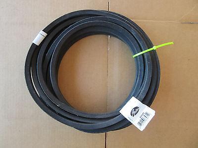 Gates B315pc Power Curve Belt Pn 9003-7315 New Free Shipping
