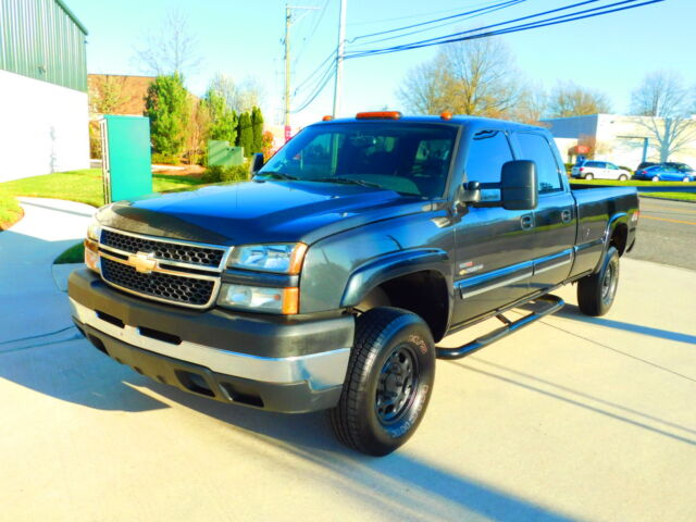 Image 1 of Chevrolet: Silverado…