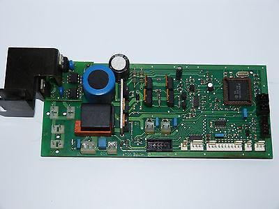 2 x Birnen für ersatzteilmarkt HID Umrüstkit Xenon 4300K reines weiß 55W Kabel