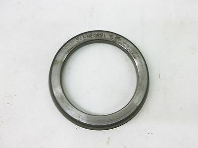 International Harvester Seal 518820r91