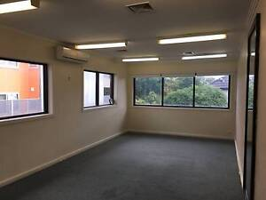 Entire Top Floor - Personal Training, Boxing & Pilates Studio Brighton East Bayside Area Preview
