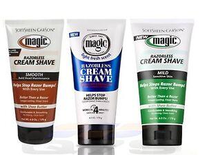 Razorless-Hair-Removing-Cream-Shave-by-Softsheen-Carson-Magic-170g