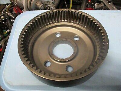 John Deere Planetary Carrier Ring Gear For John Deere Tractor 4050 4250 4450